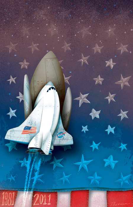 shuttle_for_LCS