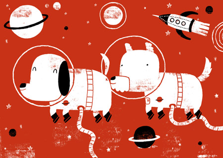 space-dogs-450w1