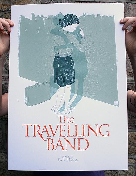 travellingband5