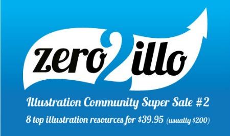 zero2illo-bundle-promo-graphic