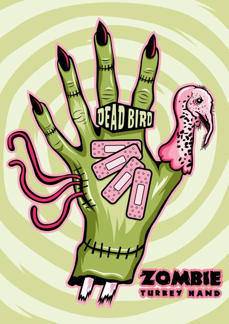 Anne-Cobai___Zombie-Turkey-Hand-web