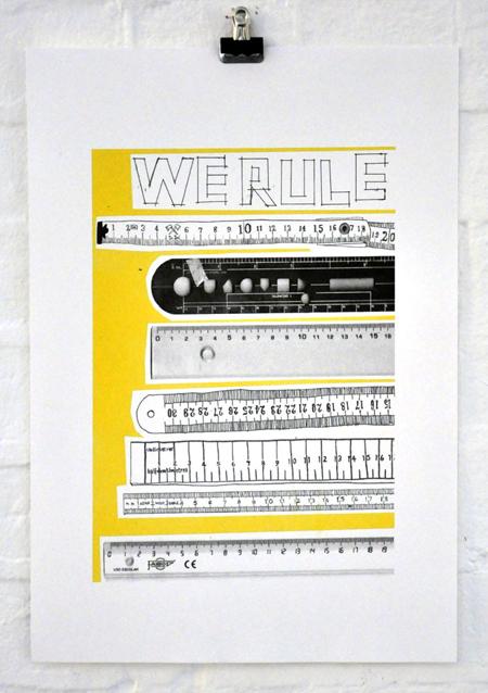 Kavel-rafferty-we-rule
