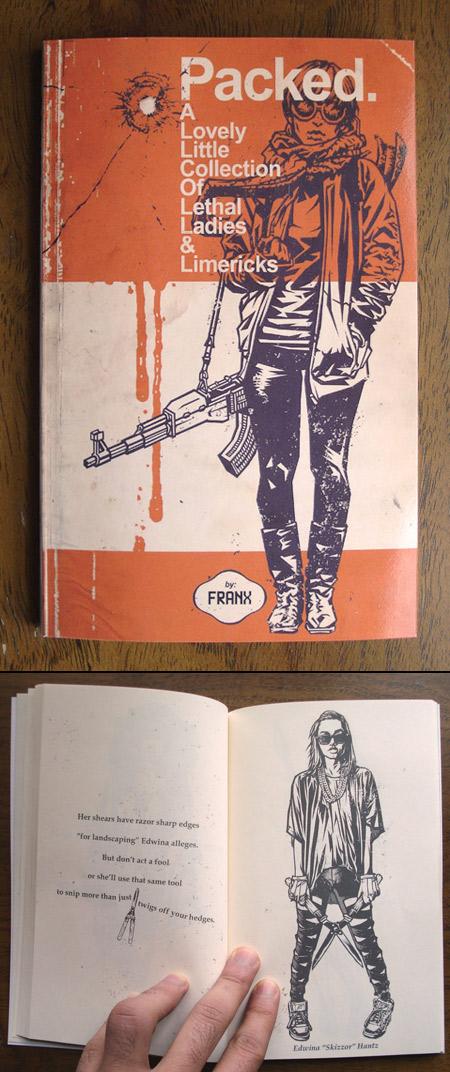 PACKEDbookcover+internal1
