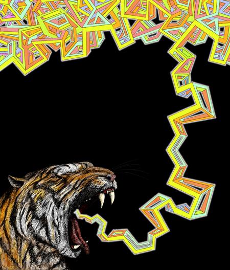 Tiger-Shapes3