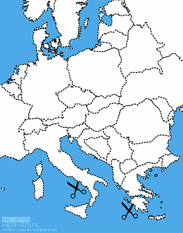 cartoon-satire-spotprent_europa-europe-greece-griekenland-italy-italie