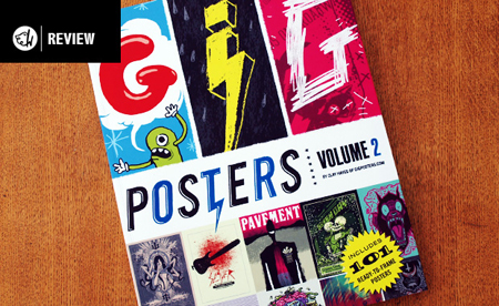 gig-posters-vol-2