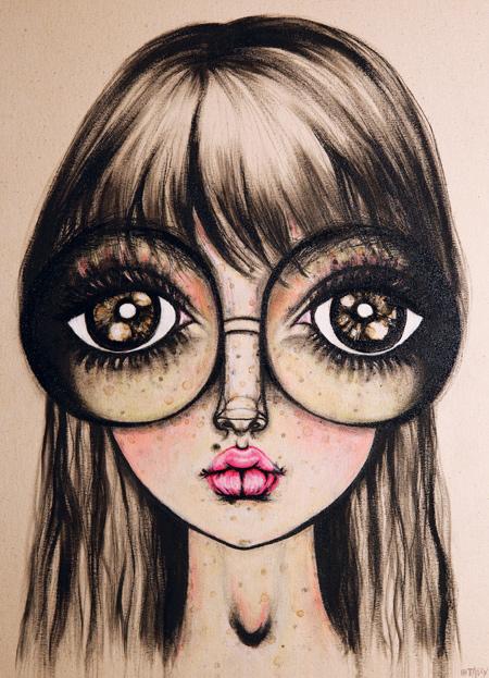 girlwroundglasses_tansy