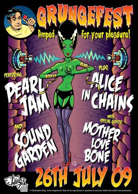 grungefest_poster