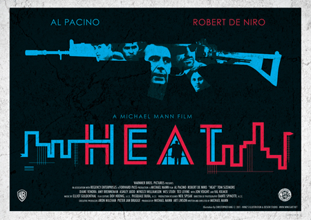 heat-a-low-res1