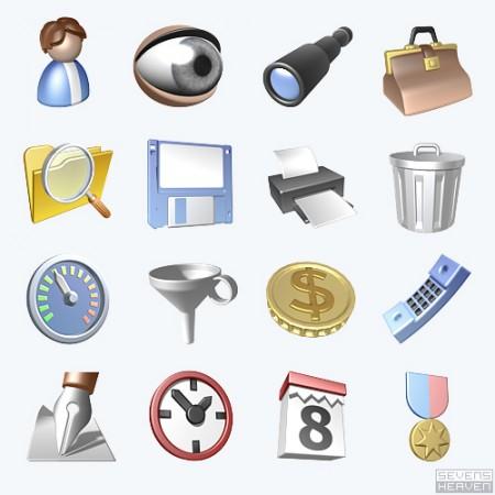 sevensheaven_iconen-icons-pictograms-pictogrammen-design-ontwerp
