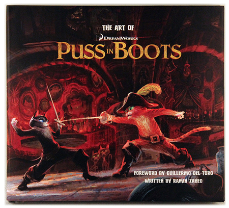 size500_book_pussinboots_cover1_450