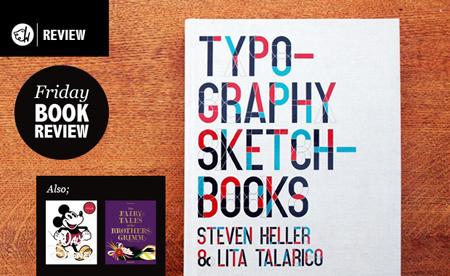type-sketchbooks1