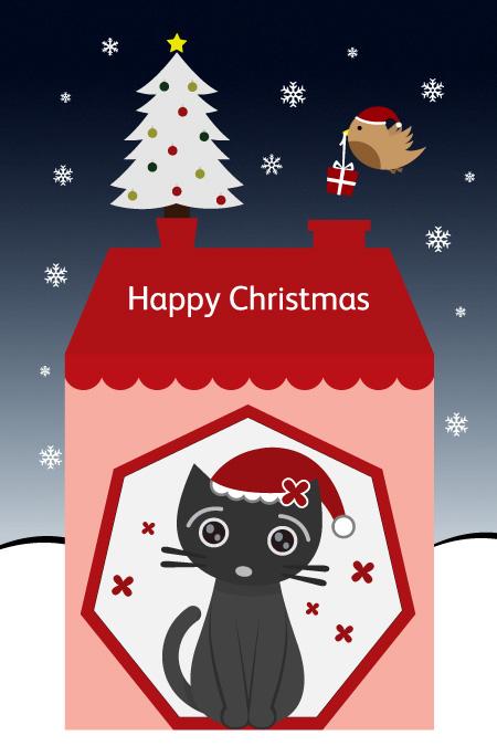 AngieChan_ChristmasKitty_450px