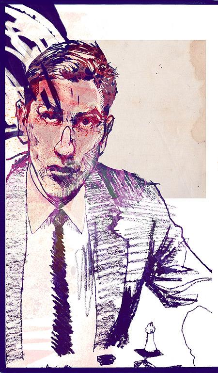 bobby-fischer-portrait
