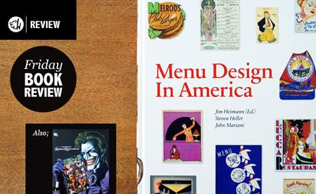 bolland-and-menu-design-featured1