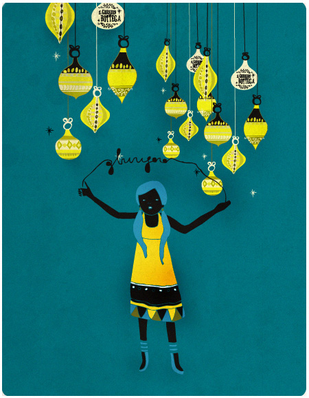 christmas-indie-design-handmade