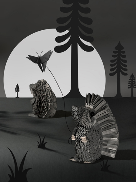 midnight-moth-walk