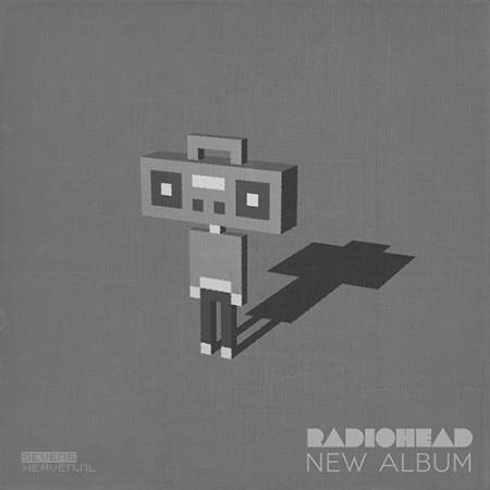 radiohead-album-cover-artwork-cd-3d-pixel-art-voxels-sevensheaven