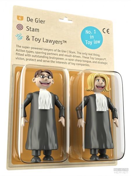 sevensheaven-nl_3d-toy-design-lawyers-advocaten-action-figures