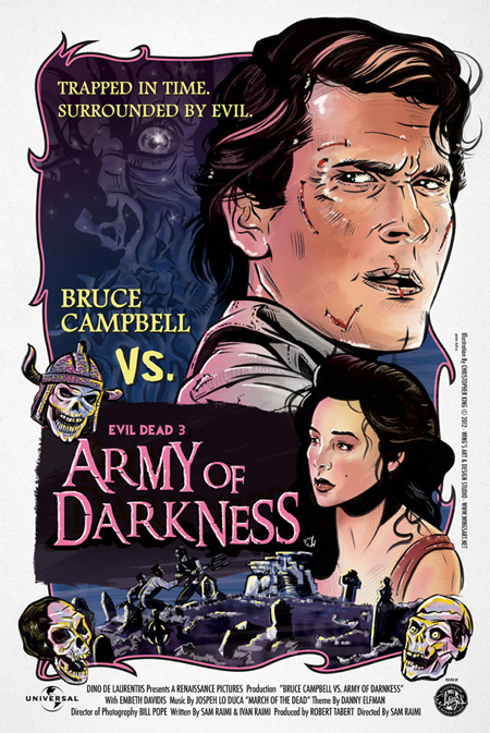 Army-of-darkness-low-res