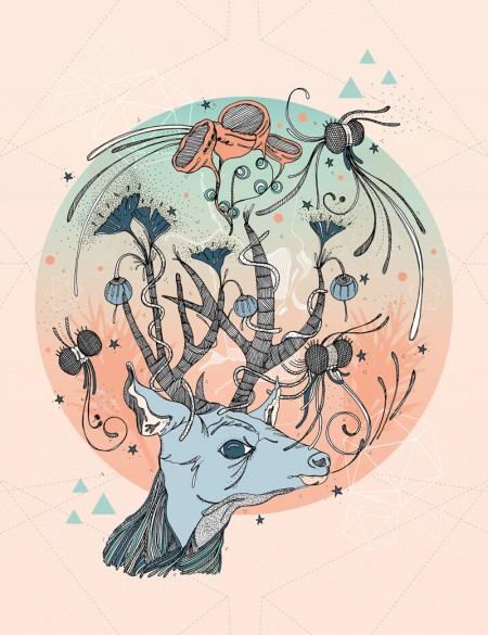 Deer-Dreamer-Sua-Agape-copia-4