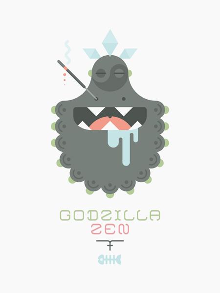 Godzilla_def