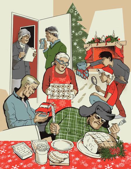 Radek-Karkulowski_Christmas-Time
