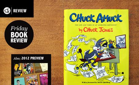 chuck-amuck-featured