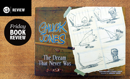 chuck-jones_featured