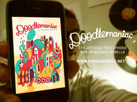 doodlemaniacpromo