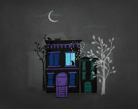insomnia_delphie_lcs