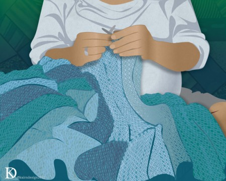 knitting-prepare1