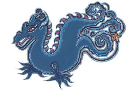 lcsnews-dragon