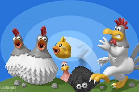 3d-illustratie-illustration-titelscherm-title-screen-picture-image-iphone-ipad_chick