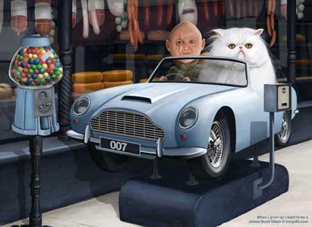 Bond-villain-2