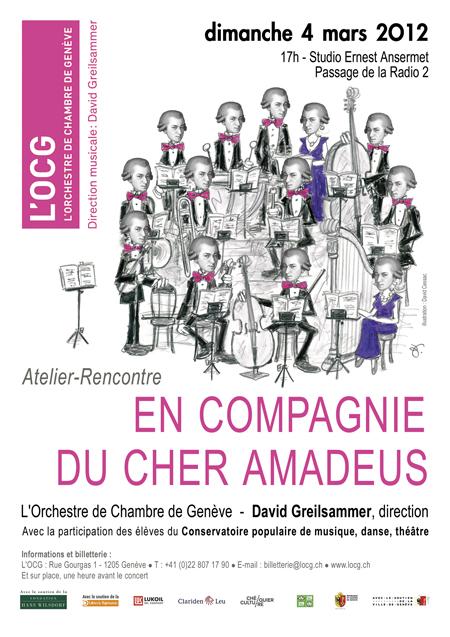 CHER-AMADEUS-LCS