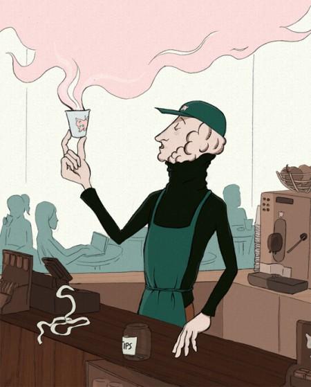Eustace-Tilley-Barista-Kondrich-small