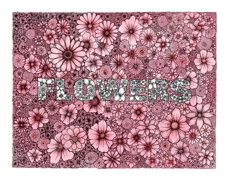FLOWERS_small-LCS
