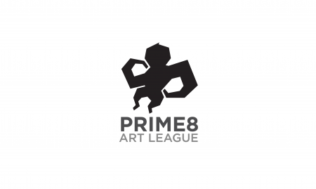Prime8_ArtLeague_Logo_V2