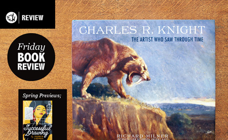 charles-r-knight_featured