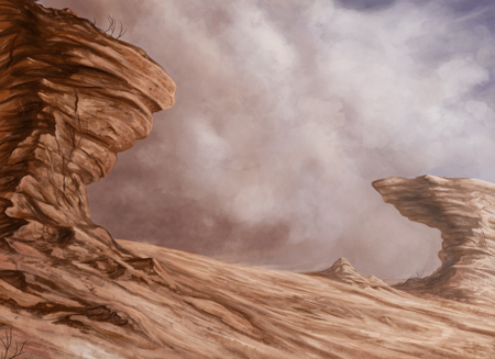 duststorm_theredvalley
