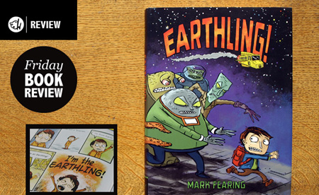 earthling_featured