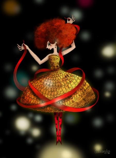 fashion-DEF-alexandra-petracchi