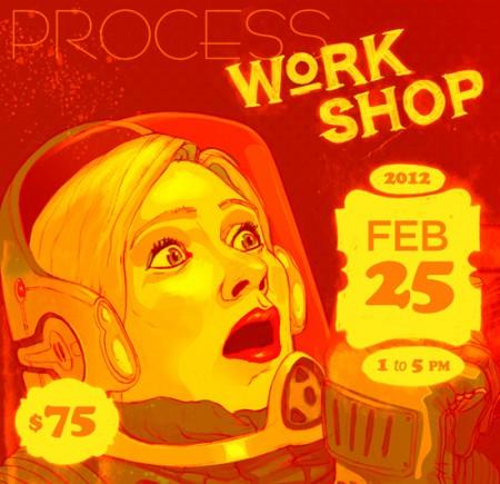 feb-workshop-2012-copy