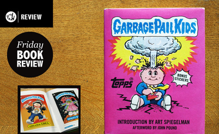 garbage-pail-kids_featured