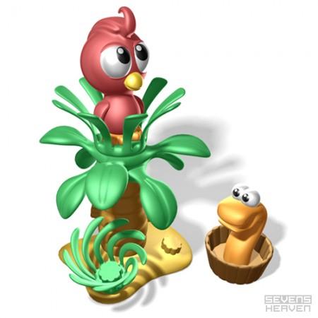 speelgoed-toy-gadget-gift-design-ontwerp_cute-bird-parrot-tree-worm