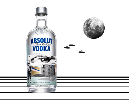 ABSOLUT_BLANK_Edition_Wagner