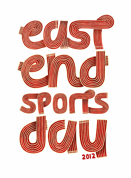 EastendsportsdayFINALLCSV