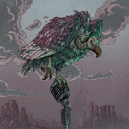 GU-Vulture-Process-18of18