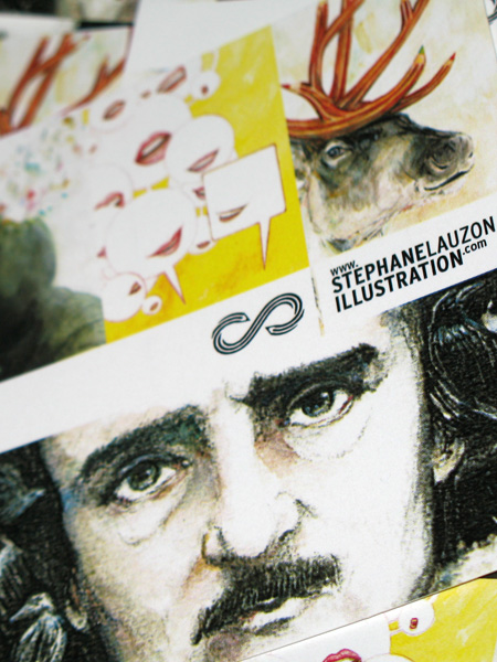 StephaneLauzon_stickers_450px